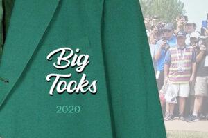 Top Notch Golf Tour 2020