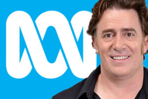 BGQ on the ABC